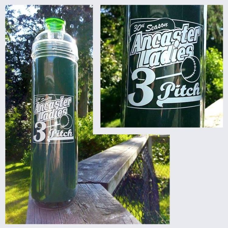 ladies-3-pitch-bottle