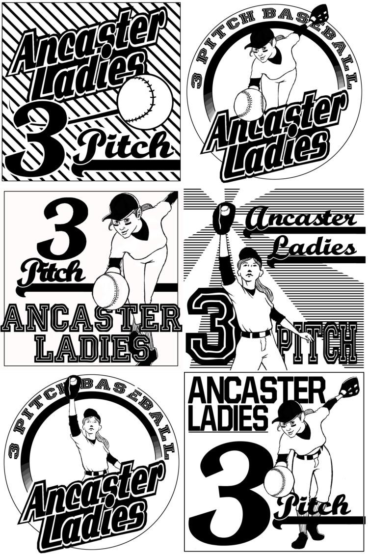 ladies-3-pitch-designs