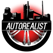 Auto Realist Icon