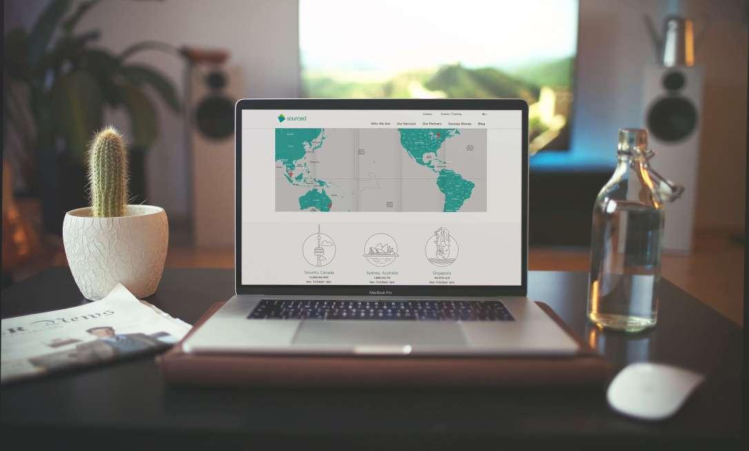 macbook-office-Contactus