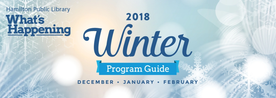 Winter-2017-2018-wh-banner