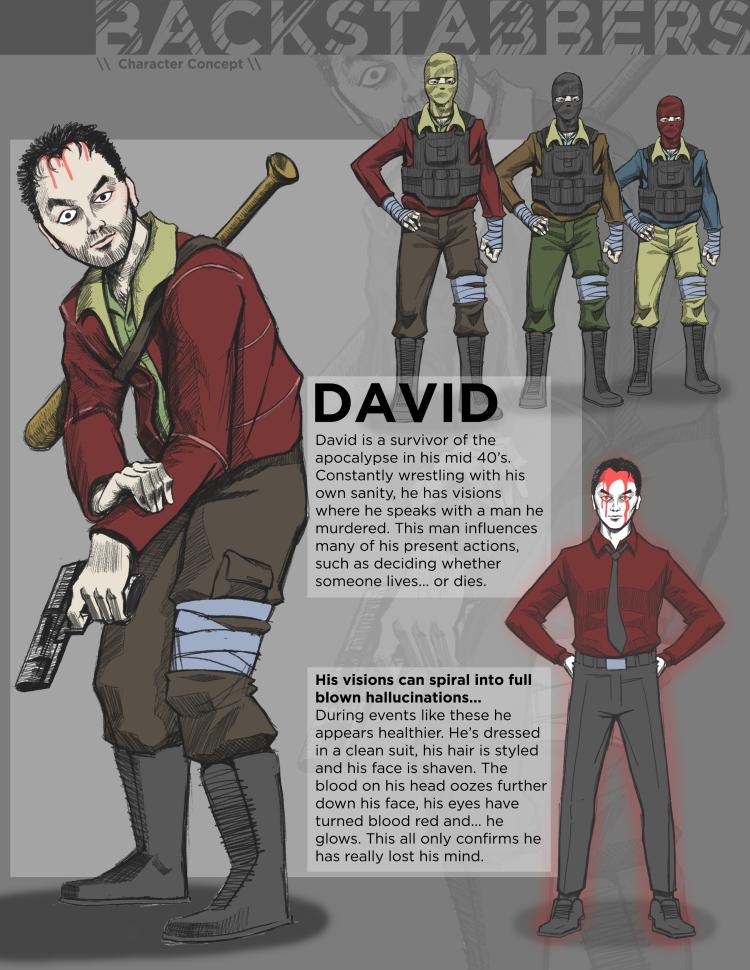David-Concept