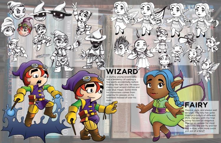 Wizard-CharacterStudy.jpg
