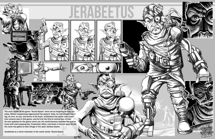 Jerabeetus-CharacterStudy